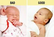 7 sai lầm về chăm sóc con trẻ cha mẹ cần loại bỏ ngay lập tức