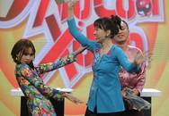 Ninh Dương Lan Ngọc thừa nhận yêu Chi Dân trên sóng truyền hình