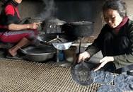 Bánh đa làng nghề 300 năm thơm nức mũi, Việt kiều Đức thích mê