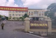 Vũ Thư, Thái Bình: Hai mẹ con sản phụ trẻ tuổi tử vong sau 3 giờ vào viện