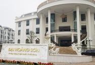 """Luật sư Vi Văn Diện: """"Chính phủ cần chỉ đạo kiểm tra dự án BT của Đại Hoàng Sơn ở khu vực Nhà khách tỉnh Bắc Giang"""""""