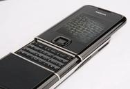 Những điện thoại đáng sưu tầm trong thời đại smartphone