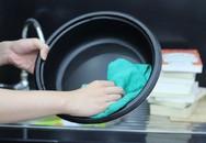 Tẩy sạch vết bẩn đón Tết – những công dụng không ngờ của nước ngọt có ga