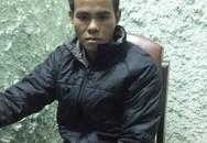 Hòa Bình: Huy động hơn 70 cán bộ, chiến sĩ truy bắt thanh niên nghi hiếp dâm bé gái 10 tuổi