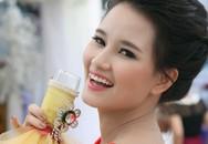 """BTV Huyền Châu: """"Hôn nhân của tôi như một sự đầu tư trong kinh doanh"""""""