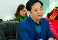Nghệ sĩ Quang Tèo: 'Chúng tôi kiếm tiền cũng chật vật lắm'