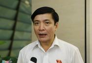 Đồng Nai ứng 7 tỷ hỗ trợ 1.900 công nhân bị nợ lương về quê ăn Tết