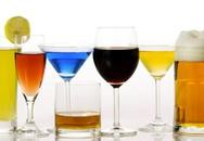 Uống rượu bia như thế nào ngày Tết để không say xỉn
