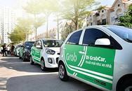 Giá cước taxi đắt gấp ba, nhiều tài xế vẫn 'chê' khách