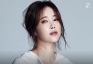 Đời cay đắng của 'nữ hoàng nhạc phim' Baek Ji Young: Yêu thì bạn trai tung clip nóng, kết hôn thì chồng bị bắt vì ma túy