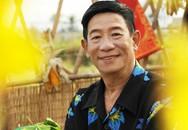 Nghệ sĩ Việt bàng hoàng, đau xót trước sự ra đi của diễn viên Nguyễn Hậu