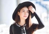 Diễn viên Kha Ly buồn khi chưa thể sinh con vì bị u tuyến giáp