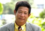 Những vai diễn để lại dấu ấn của Nguyễn Hậu trước khi qua đời