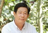 Ghi dấu với hàng trăm vai diễn nhưng Nguyễn Hậu vẫn sống chật vật đến lúc cuối đời