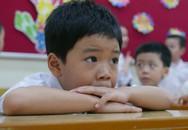 Tuyệt chiêu giúp trẻ hào hứng học bài trong kỳ nghỉ Tết