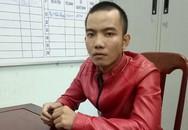 Nghi can giết cô chủ tiệm thuốc ở Sài Gòn: 'Tôi trả thù'