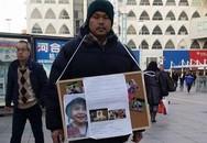 Thông tin mới nhất về vụ bé gái người Việt bị sát hại ở Nhật