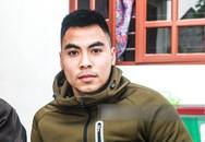 Người hùng thầm lặng U23 Phạm Đức Huy: 'Sau thành công là cuộc chiến với cạm bẫy vinh quang, ai không vững vàng rất dễ đánh mất chính mình'