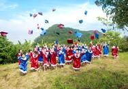 Ninh Bình: Kế thừa và phát huy thế mạnh trong công tác dân số