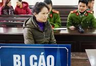 Lãnh 7 năm tù vì bán thiếu nữ vào động mại dâm
