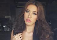 Minh Tú phản pháo trước thông tin 'đá xéo' Bùi Tiến Dũng vì bị unfollow instagram