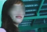 Vụ 'bỗng dưng mất tích khi đi lễ chùa': Người vợ tiều tụy trở về