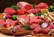 Những thực phẩm Tết tránh để vào tủ lạnh