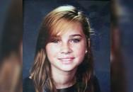 6 tháng sau khi cô con gái mất tích không dấu vết, bà mẹ bàng hoàng phát hiện một manh mối trên Facebook