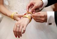 Kiện đòi nàng dâu vàng cưới và xe SH