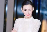 Sau bao năm cô đơn, Trương Bá Chi bất ngờ bóng gió tiết lộ đã có bạn trai