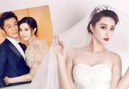 Lý Thần và Phạm Băng Băng sẽ chính thức tổ chức đám cưới vào cuối năm 2018