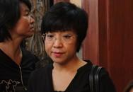 MC Thảo Vân báo tin cha mất, nhiều nghệ sĩ Việt gửi lời chia buồn