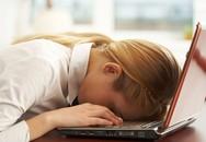 Người trẻ mệt mỏi đau nhức nên khám ở đâu?