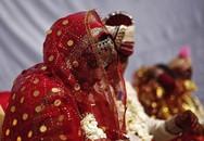 Khách bắn chỉ thiên mừng đám cưới ở Ấn Độ, chú rể thiệt mạng