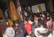 """Vì sao nhà chùa làm """"lễ dâng sao giải hạn""""?"""