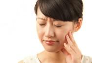 Buốt răng do mòn cổ răng, chữa thế nào?