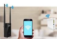 Vì sao smartphone của bạn có tốc độ Internet rùa bò?