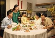 4 sai lầm nguy hại khiến đường huyết tăng cao dịp Tết
