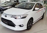 Ô tô rẻ nhất Việt Nam, về mức giá 269 triệu đồng