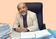 """Giáo sư Đặng Hùng Võ chia sẻ chuyện """"chiều"""" vợ trẻ"""