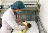 Bệnh cúm gia tăng ở Bắc Bộ: Chuyên gia chỉ cách chăm con mắc bệnh