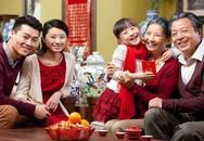 Giữa 'cuộc chiến' tranh luận năm nay ăn Tết nhà ngoại hay nhà nội, hội chị em nói gì?