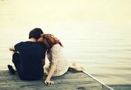 Chồng cưới tôi chẳng phải vì tình yêu