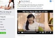 """Top 3 video quảng cáo Tết """"gây bão"""" cộng đồng mạng 2018 nhất định phải xem"""