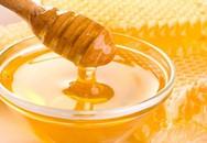 Có nên dùng mật ong để nhỏ mắt?