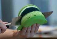 7 mẹo hay để những con dao nhà bạn luôn sắc bén như mới
