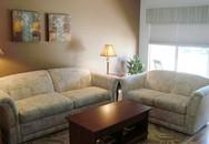 """Tưởng được lợi, nhiều gia đình mắc """"bẫy"""" khi mua sofa giảm giá dịp Tết"""