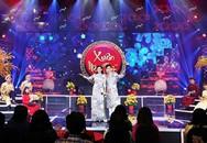 Hơn 30 ca sĩ nổi tiếng tham gia chương trình ca nhạc đêm giao thừa