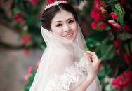 """Bị hỏi """"bao giờ cưới chồng"""", Hoa hậu Ngọc Hân trả lời ra sao?"""