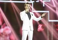 Thần tượng Bolero: 'Hoa hậu Bolero' Như Quỳnh chiêu mộ được 'hoàng tử lai' Việt - Ấn